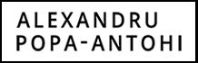 Alexandru Popa-Antohi