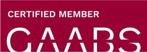 GAABS Logo